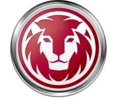 Red Lion Hotel Lewiston