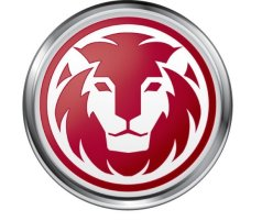Red Lion Eugene