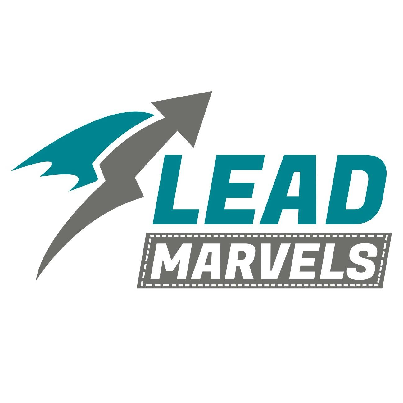 Lead Marvels, Inc