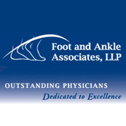 Foot and Ankle Associates, LLP - West Grove, PA - Podiatry