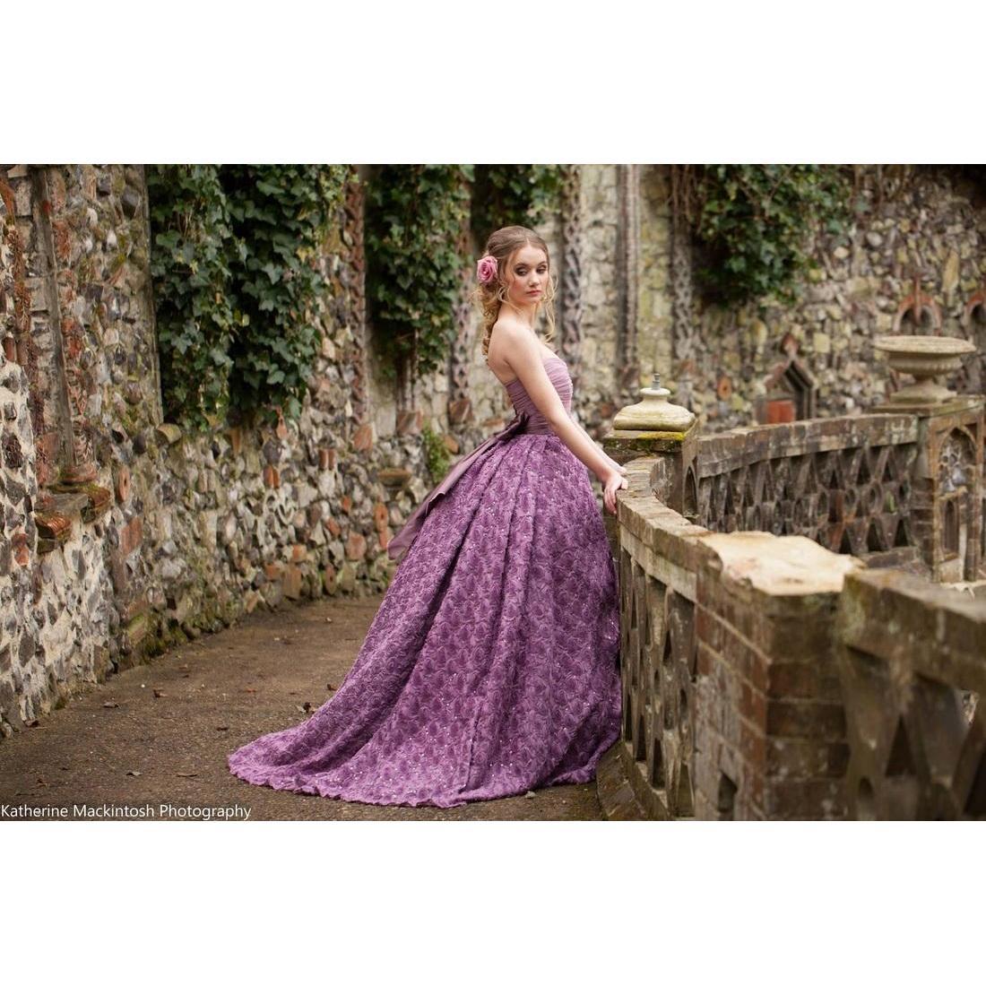 Pink Couture - Attleborough, Norfolk NR17 2BL - 07775 603682   ShowMeLocal.com