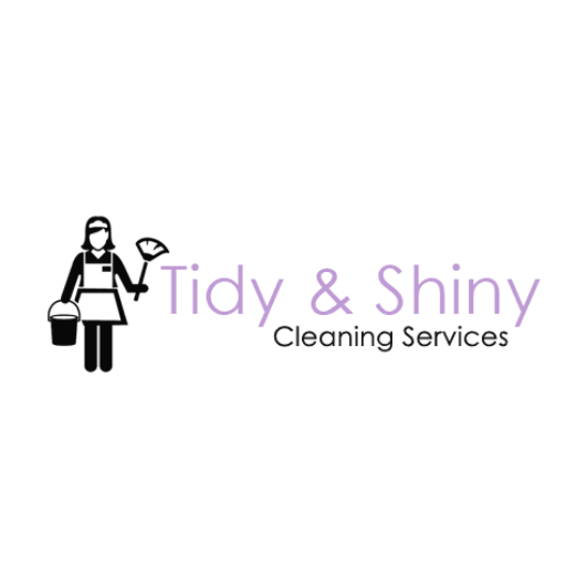 Tidy & Shiny Cleaning Services - Nottingham, Nottinghamshire NG9 4JJ - 07429 233981 | ShowMeLocal.com