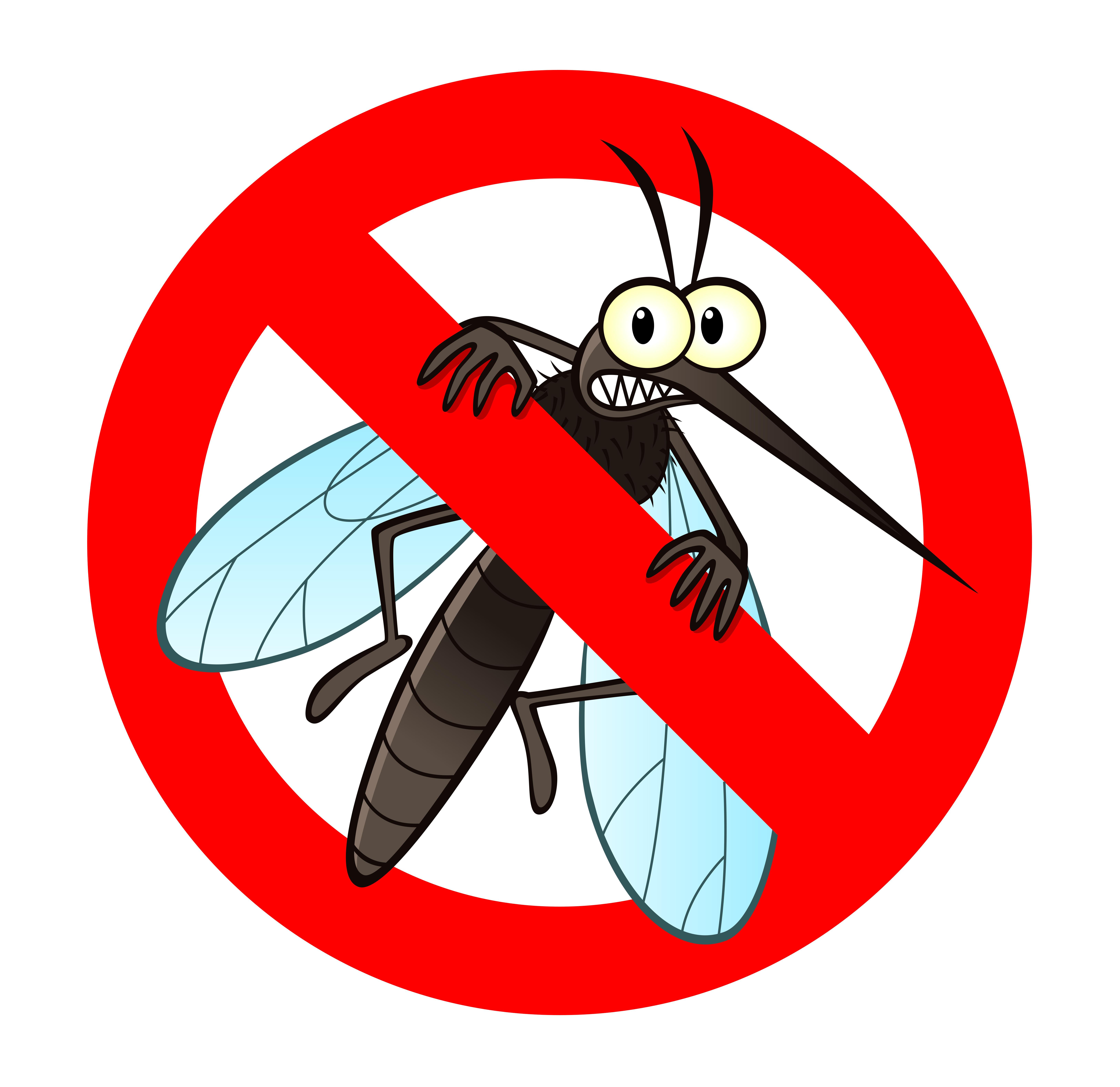 Pest Wildlife Pro, LLC