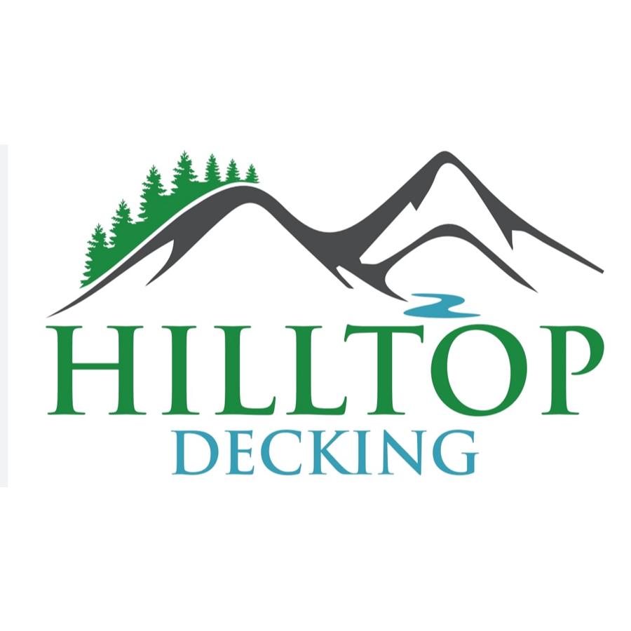 Hilltop Decking, LLC