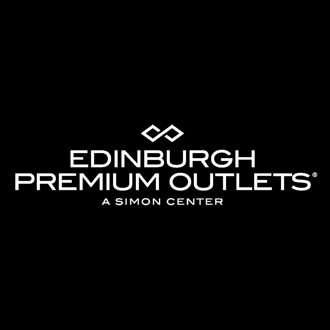 Edinburgh outlet coupons 2019