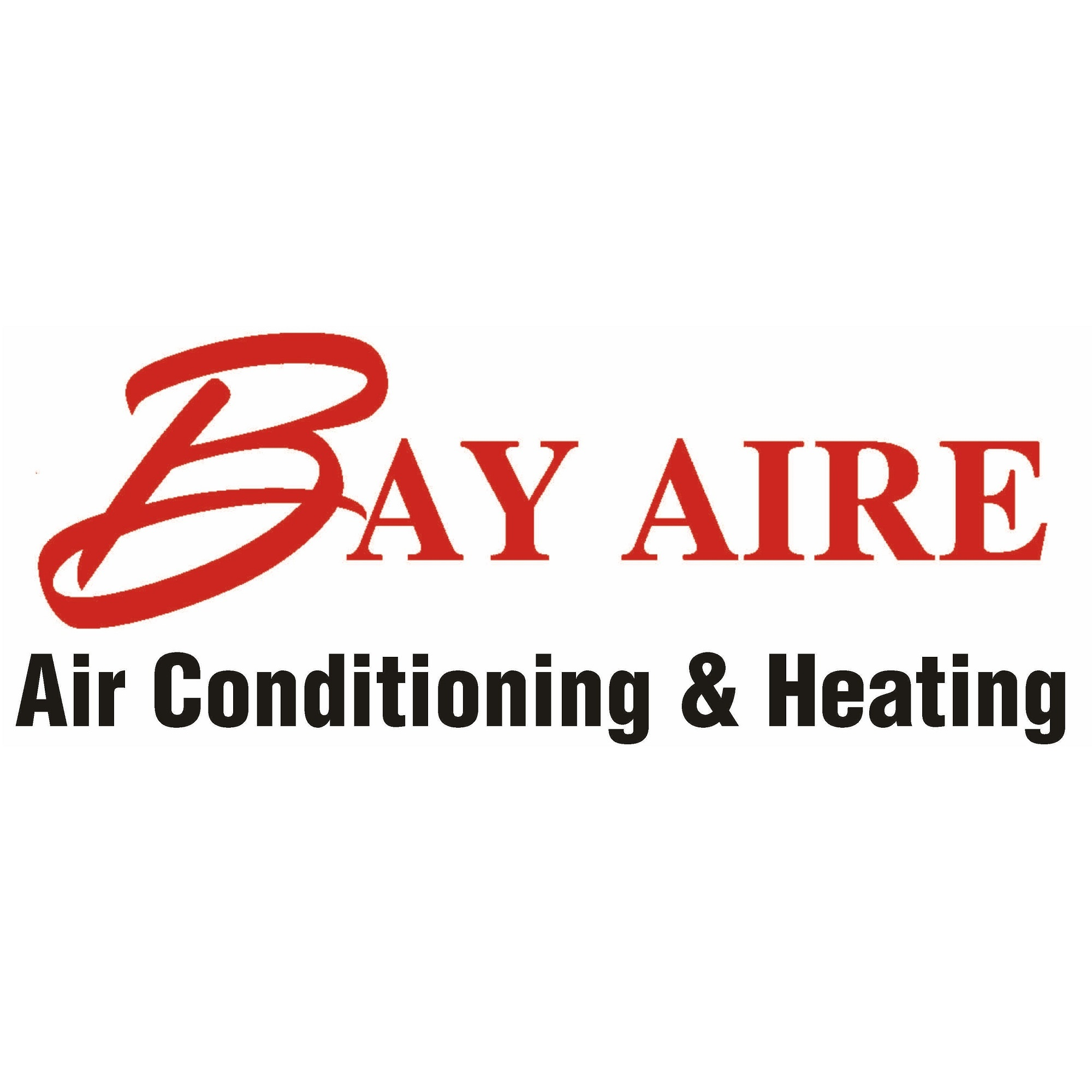 Bay  Aire Air Conditioning & Heating