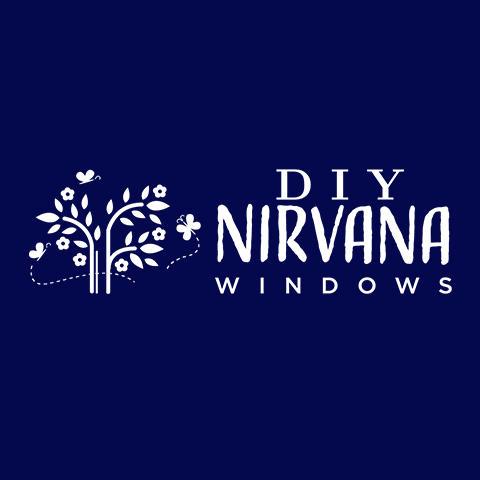 Nirvana Windows - Wilmington, NC - Windows & Door Contractors