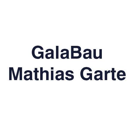 Bild zu GalaBau Mathias Garte in Dresden