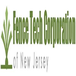 Fence Tech Corp
