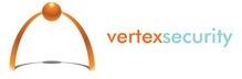 Vertex Security Systems
