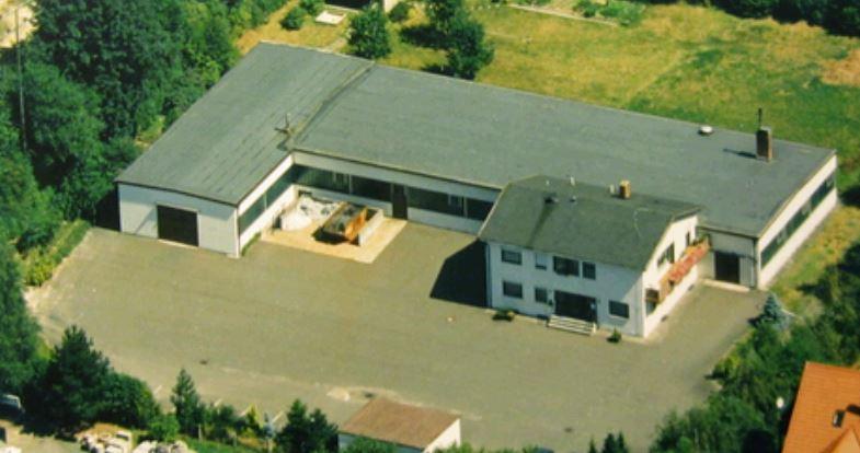 Wiemeta Zerspanungstechnik GmbH