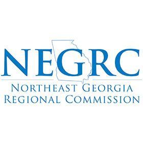 Northeast GA Regional Commission