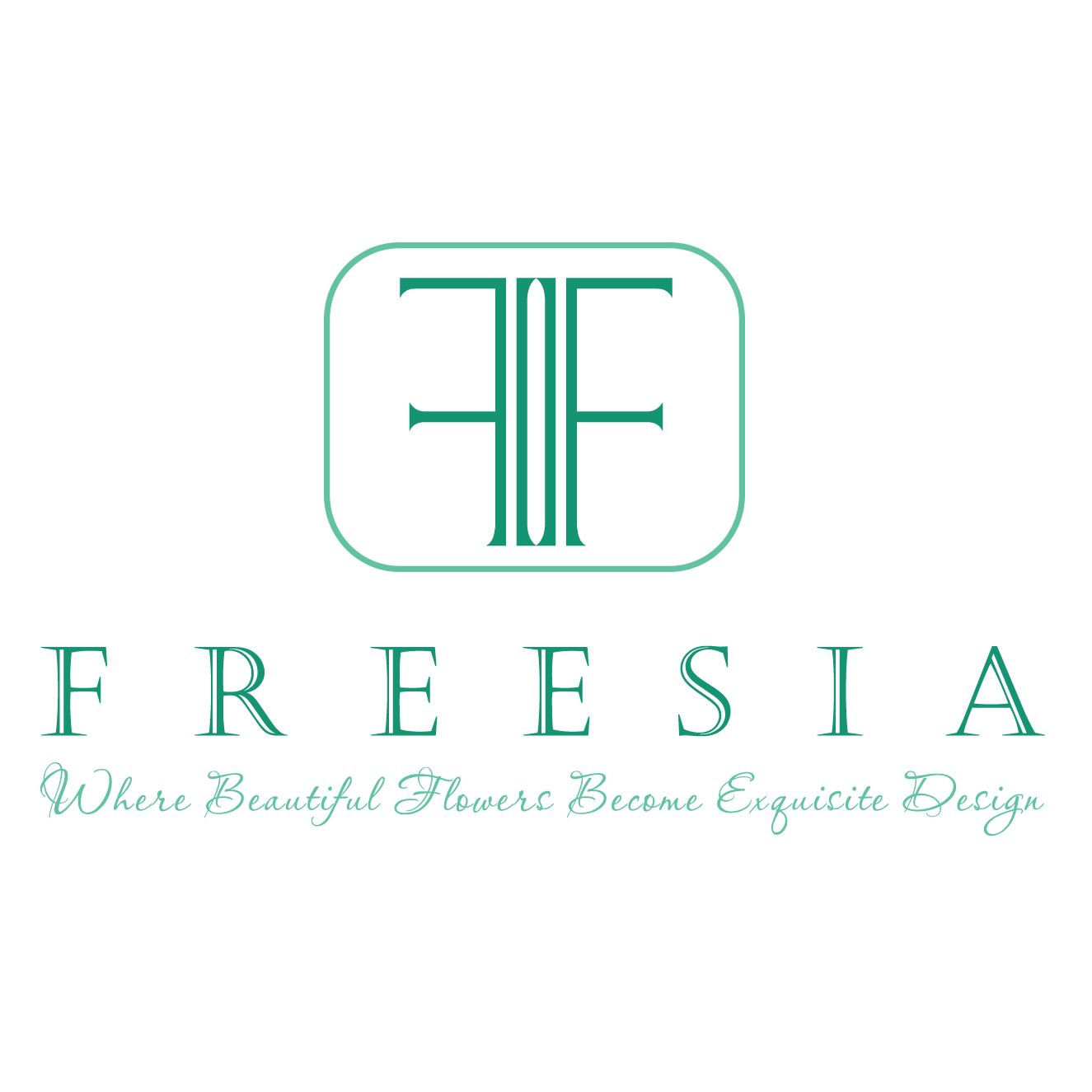 Freesia Dallas Florist