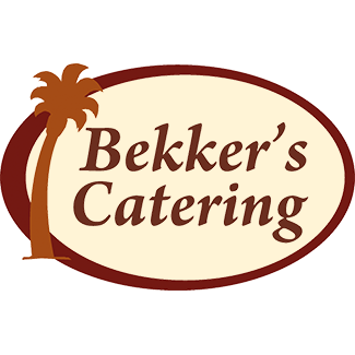 Bekker's Catering - San Diego, CA - Caterers