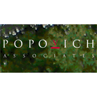 Popovich Stephen Associates Inc