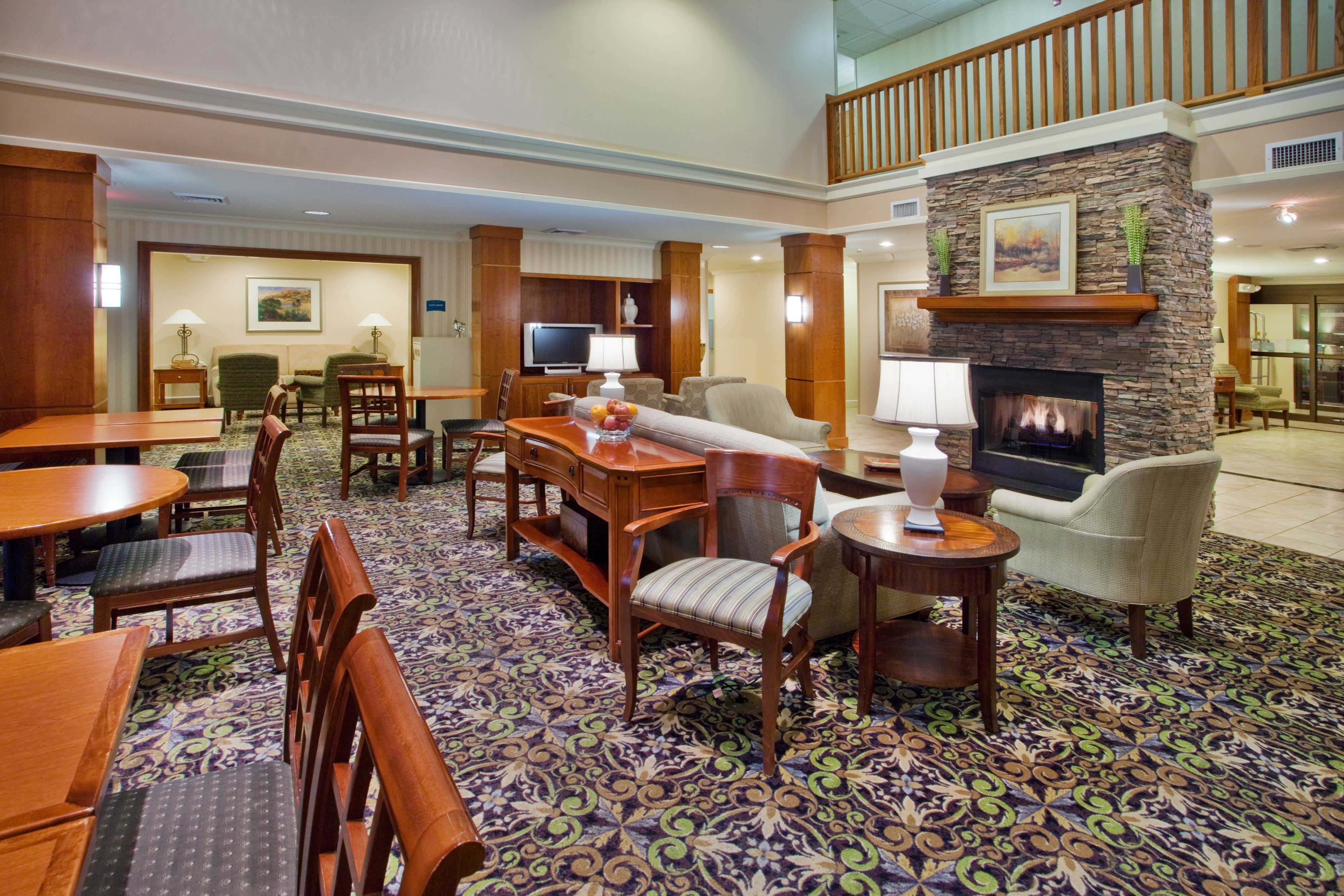 staybridge suites savannah airport pooler in savannah. Black Bedroom Furniture Sets. Home Design Ideas