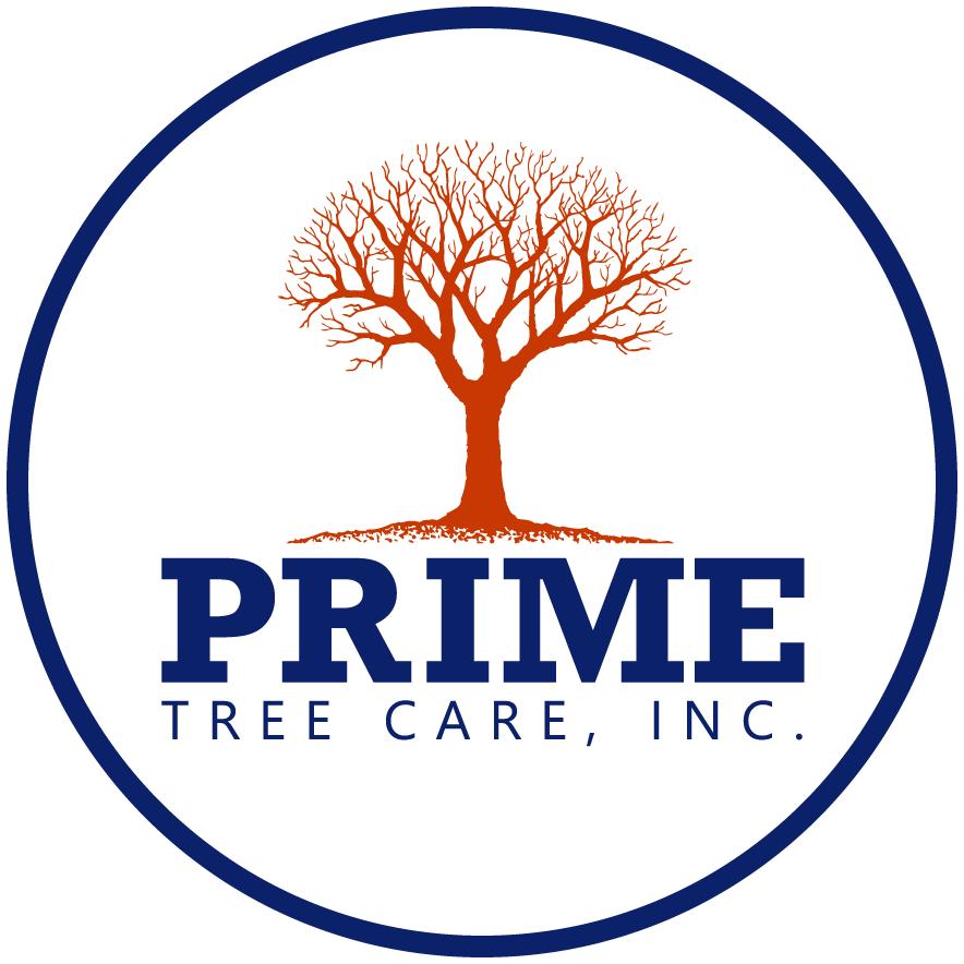 Prime Tree Care, Inc.
