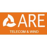 ARE Telecom
