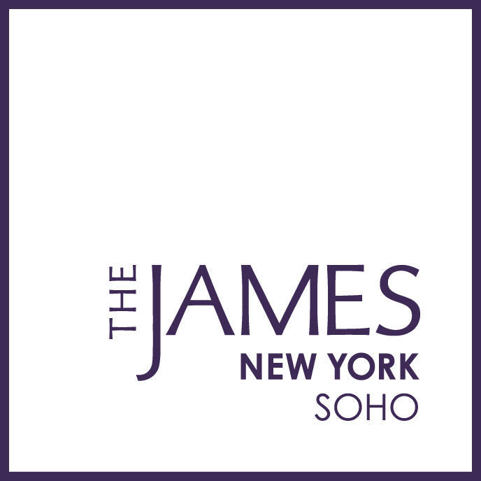 The James New York - SoHo - New York, NY - Hotels & Motels