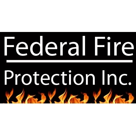 Federal Fire Protection Inc. - Berkeley Heights, NJ - Insulation & Acoustics