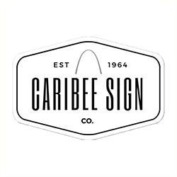Caribee Sign Co - Saint Louis, MO - General Contractors