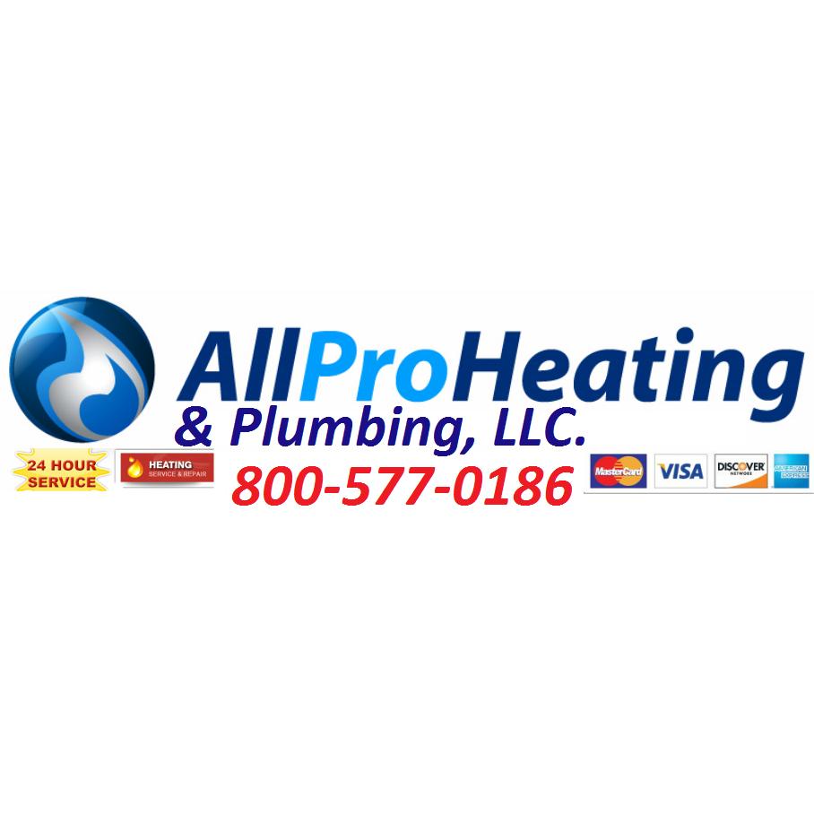 All Pro Heating & Plumbing