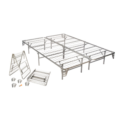 American comfort furniture mattress discount chicago for American frame coupon