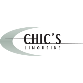 Chic's Limousine and Transportation - Blue Bell, PA - Taxi Cabs & Limo Rental