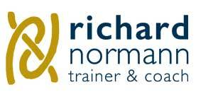 Richard Normann | Groepsdynamica | Training & Coaching