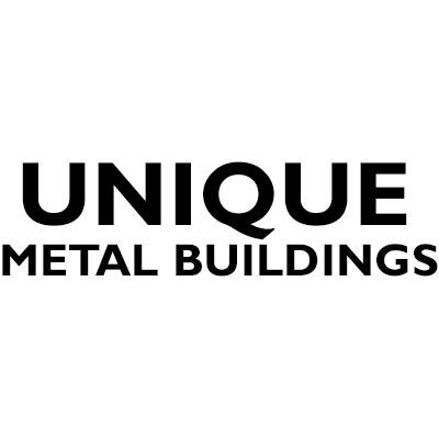 Unique Metal Buildings