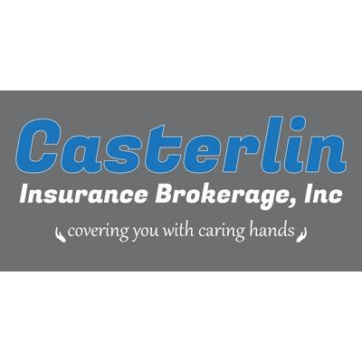 Casterlin Insurance Brokerage