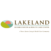 Lakeland Rehabilitation & Health Care Center