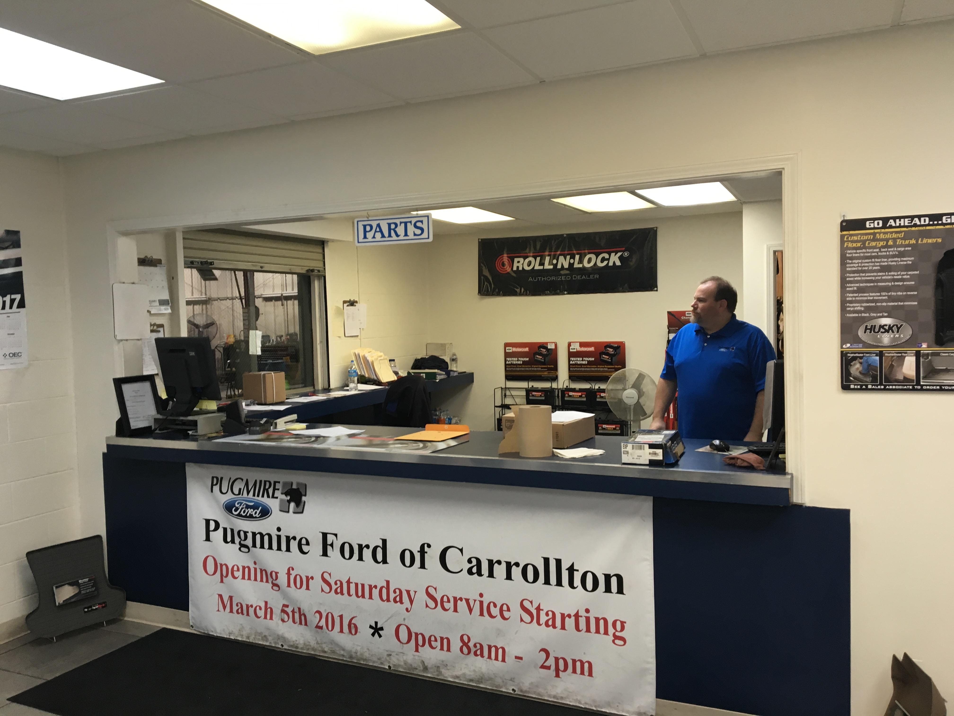 Carrollton Georgia Used Car Dealers