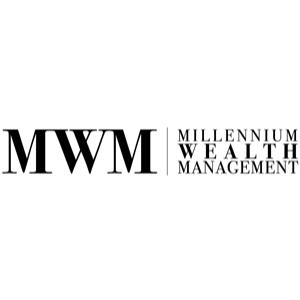 Millennium Wealth Management