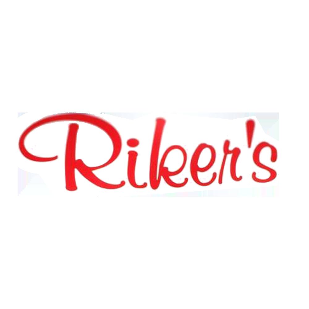 Riker's Roadside Services | Orlando Towing Service | Roadside Assistance | (407) 855-7776