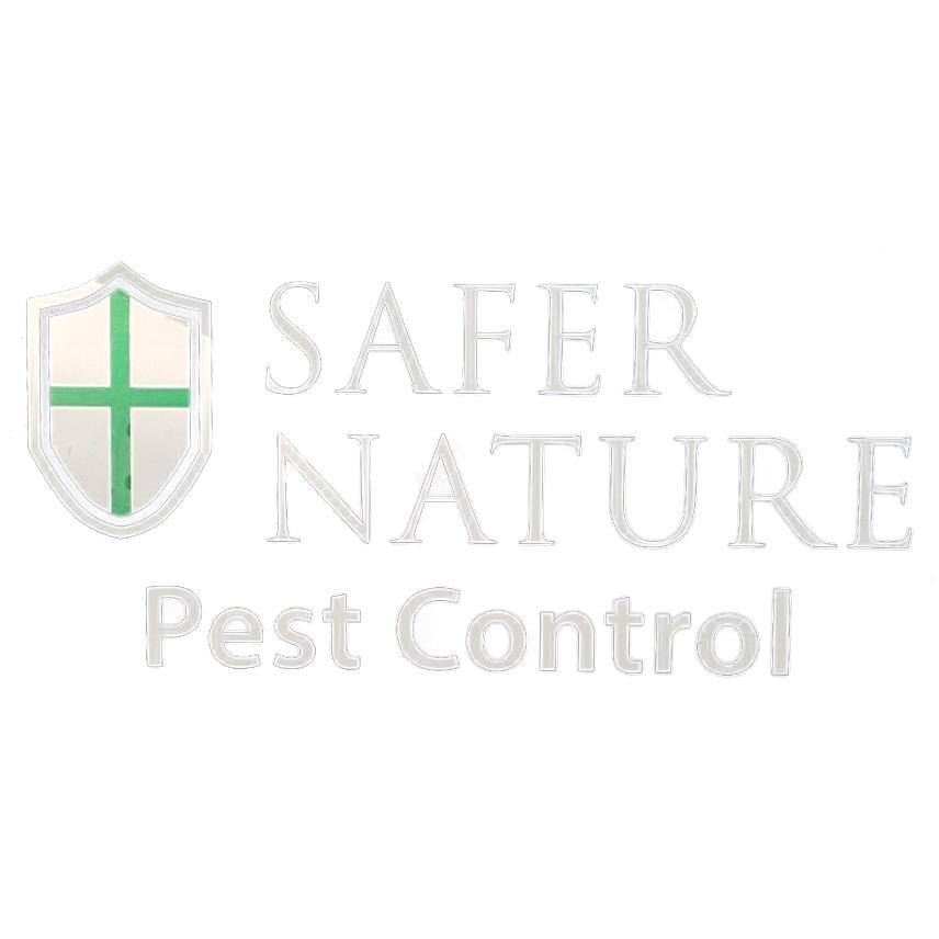 Safer Nature - Amesbury, MA 01913 - (978)325-1325 | ShowMeLocal.com