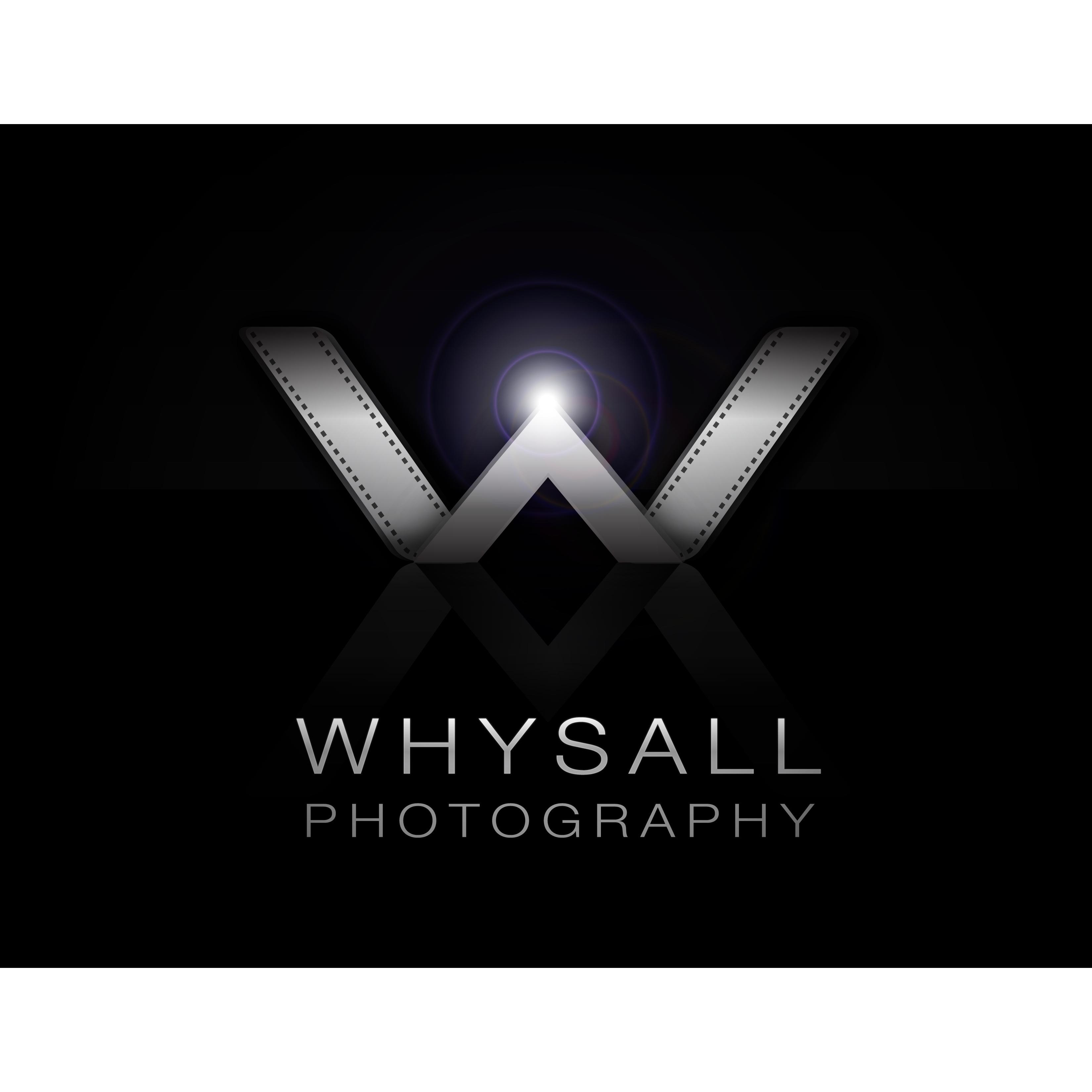 Whysall Photography, LLC