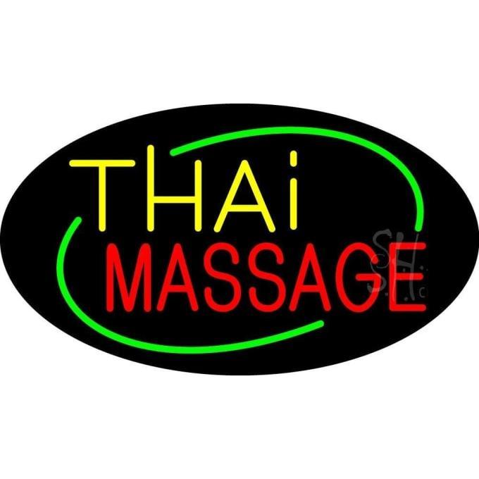 Thai Massage Therapy - Escondido, CA 92025 - (760)291-0099   ShowMeLocal.com