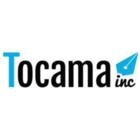 Tocama Inc