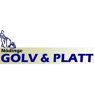 Nödinge Golv & Platt AB