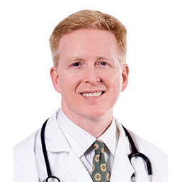 Dr. Shannon Ray Schrader, MD