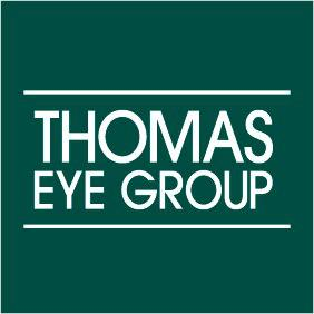 Thomas Eye Group Corporate