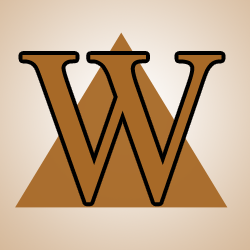 Williamson Insurance Service