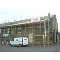 Halifax Roofing & Building Services - Halifax, West Yorkshire HX3 9RS - 01422 412106   ShowMeLocal.com