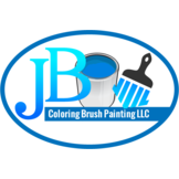 JB Coloringbrush Painting LLC - Woodburn, OR 97071 - (503)951-3498 | ShowMeLocal.com