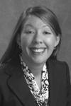 Edward Jones - Financial Advisor: Joanna Watts Bramlett