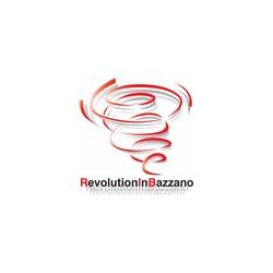 Revolution Bazzano