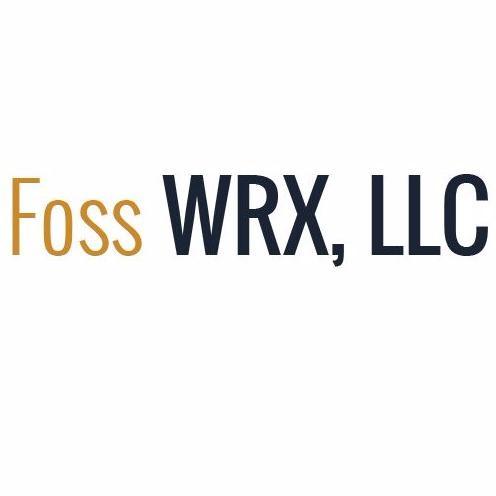 Foss Wrx, LLC