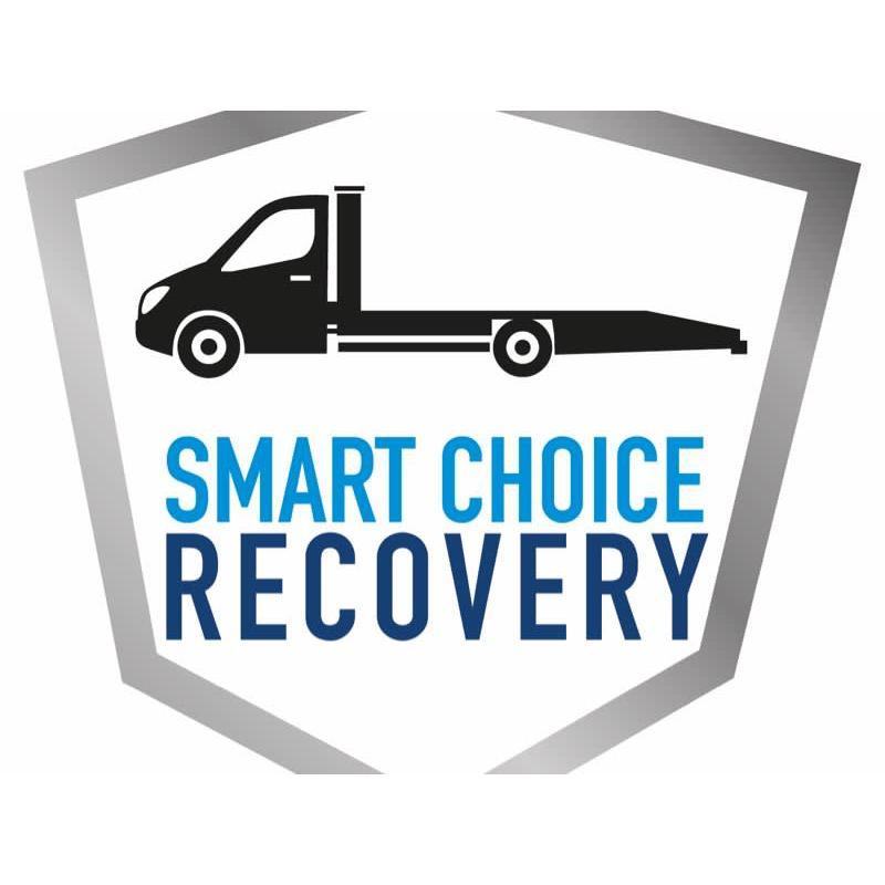 Smart Choice 24/7 Recovery Ltd - Aylesbury, Buckinghamshire HP19 9LY - 07466 951336 | ShowMeLocal.com