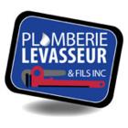 Plomberie Levasseur & Fils